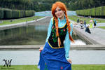 Anna ~ (2)