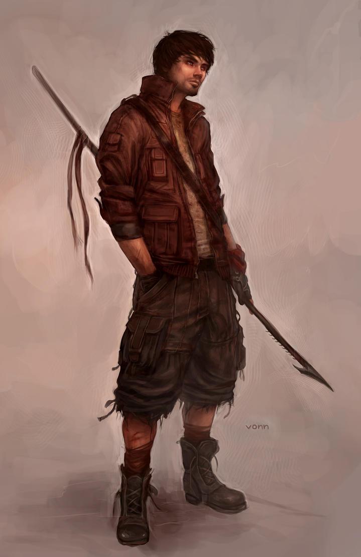 Universo Avatar RPG Miko_by_tvonn9-d5rg4wk