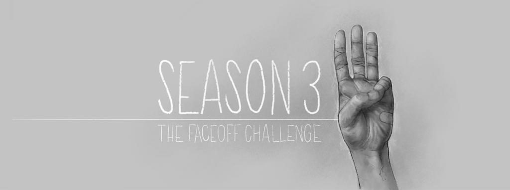 Season 03 Banner by Tvonn9