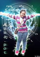 I Love Music by cudlygirl03
