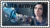 Alita Stamp