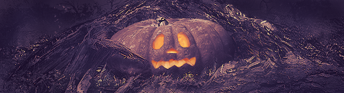 Pumpkin by Gandalfx