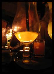 Cocktail by Gandalfx