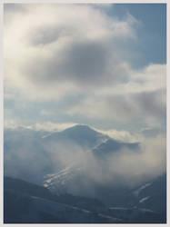 Sky High by Gandalfx