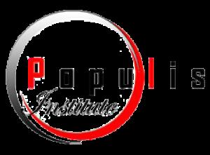 populisinstitute's Profile Picture