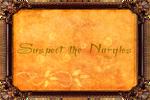 Harry Potter Fanart - Nargles by MythrilAngel