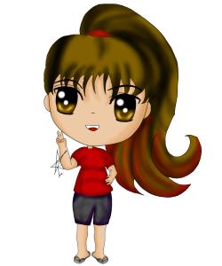 EmpressTerra's Profile Picture