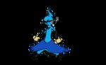 Profile Nemo
