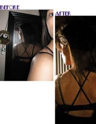Reflection2 by addictdesign