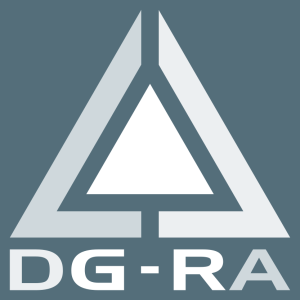 DG-RA's Profile Picture