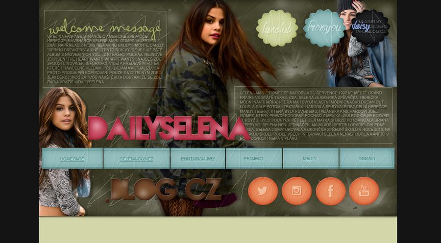 http://fc00.deviantart.net/fs70/i/2015/003/7/0/ordered_design_ft__selenagomez_by_silverstars_graphic-d8celgq.png