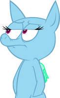 Base 11 - Pony.MOV