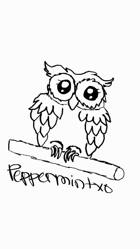 2016-06-15 by PeppermintCookies101