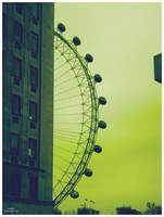 Circles by chrysa-a