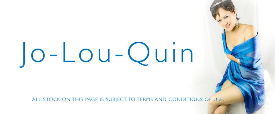 Jo-Lou-Quin's Profile Picture