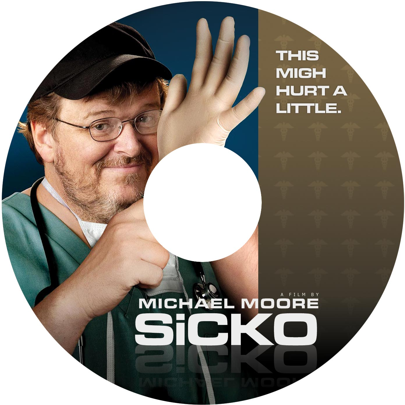 michael moore sicko by lukas on michael moore sicko by lukas238 michael moore sicko by lukas238