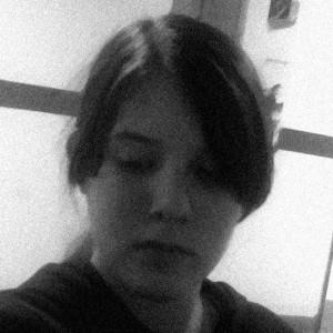 Martuci97's Profile Picture