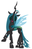 Chrysalis Lullaby by 3luk
