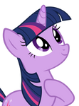 Proud Twilight