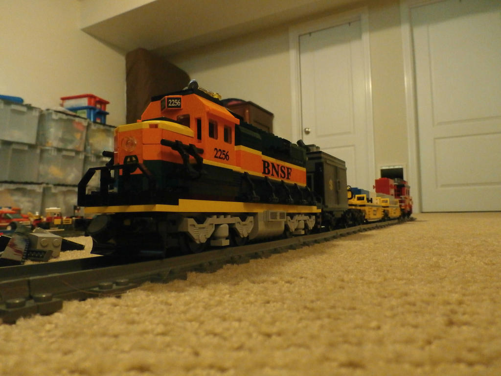 lego cars 2 commercial with Lego Bnsf Train 468100930 on Kia Toy Ebay 23vHSk8o 2ZDHXbfCfAXIEoAOQMggKXtnbT2g olzv0 moreover Lego Bricks   Image likewise Five Awesome Lego Cars Feature further mercial Responders likewise Business Model Canvas Ex les.