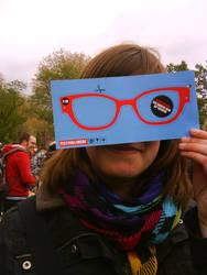 Glasses by Soulslide