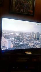 News4Jax tower cam view