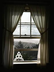 window 01 by ryoga-2003stock
