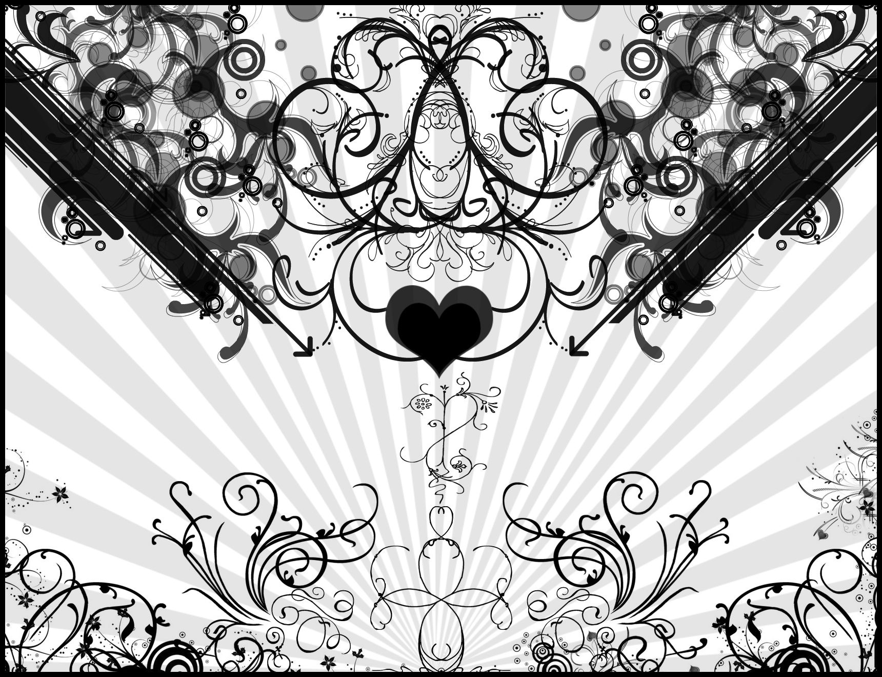 Black And White Love Heart Wallpaper : HD Heart Wallpapers Love Wallpapers car,Disney cartoon Wallpaper Biography Pictures Pics Images ...