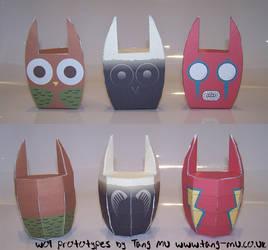 Wol proto lineup 1