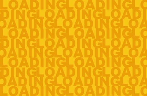 Loading - aff bg by galaxytaehyung