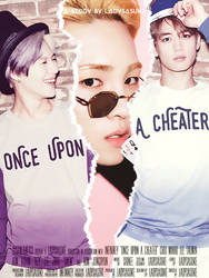 Once Upon A Cheater