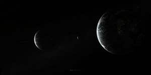 HD 28185 b