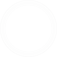 Stock Image - Uranus Rings by Alpha-Element