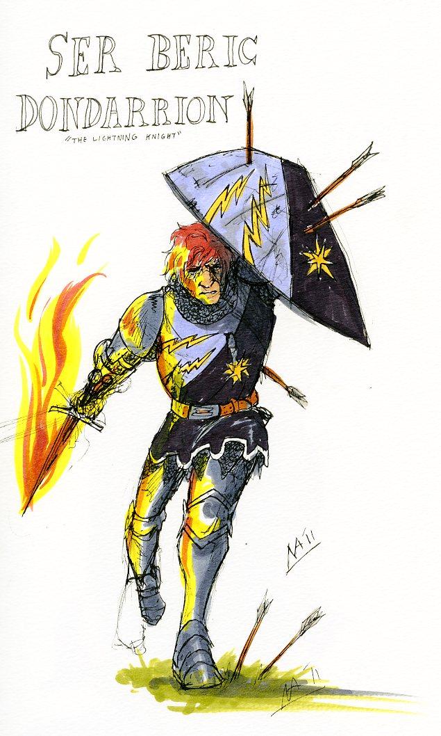 http://fc05.deviantart.net/fs70/f/2011/229/b/3/soiaf_character_sketches_xviii_by_tribemun-d46yltc.jpg