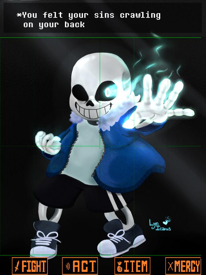 Rachel-Skeleton-1 by YellowMyDevil on DeviantArt