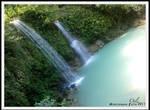 The Triple Flow of Water by iamse7en