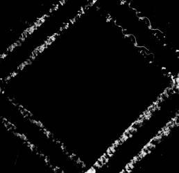 Black Diamond by Supra80