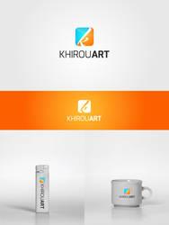 Khirou-art-new-g by khirouboumaaraf