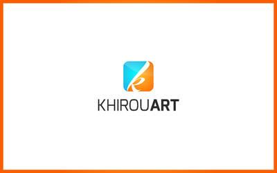 Khirou-art-new by khirouboumaaraf