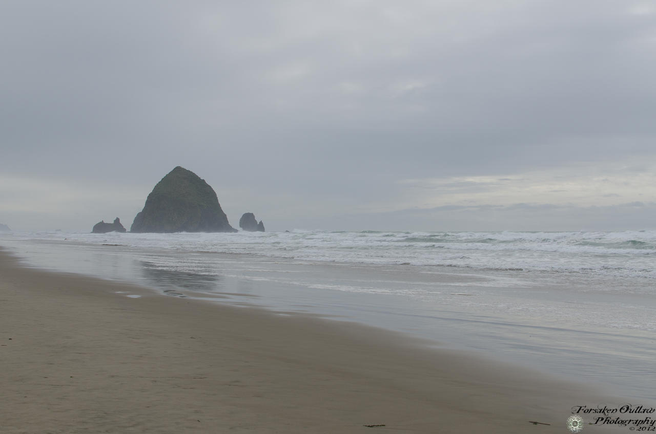 cannon beach dating site There are few places as magical as cannon beach while the sun doesn't always shine, and the water isn't always warm (okay, it's never warm), the surrounds offer much more than just a scenic.