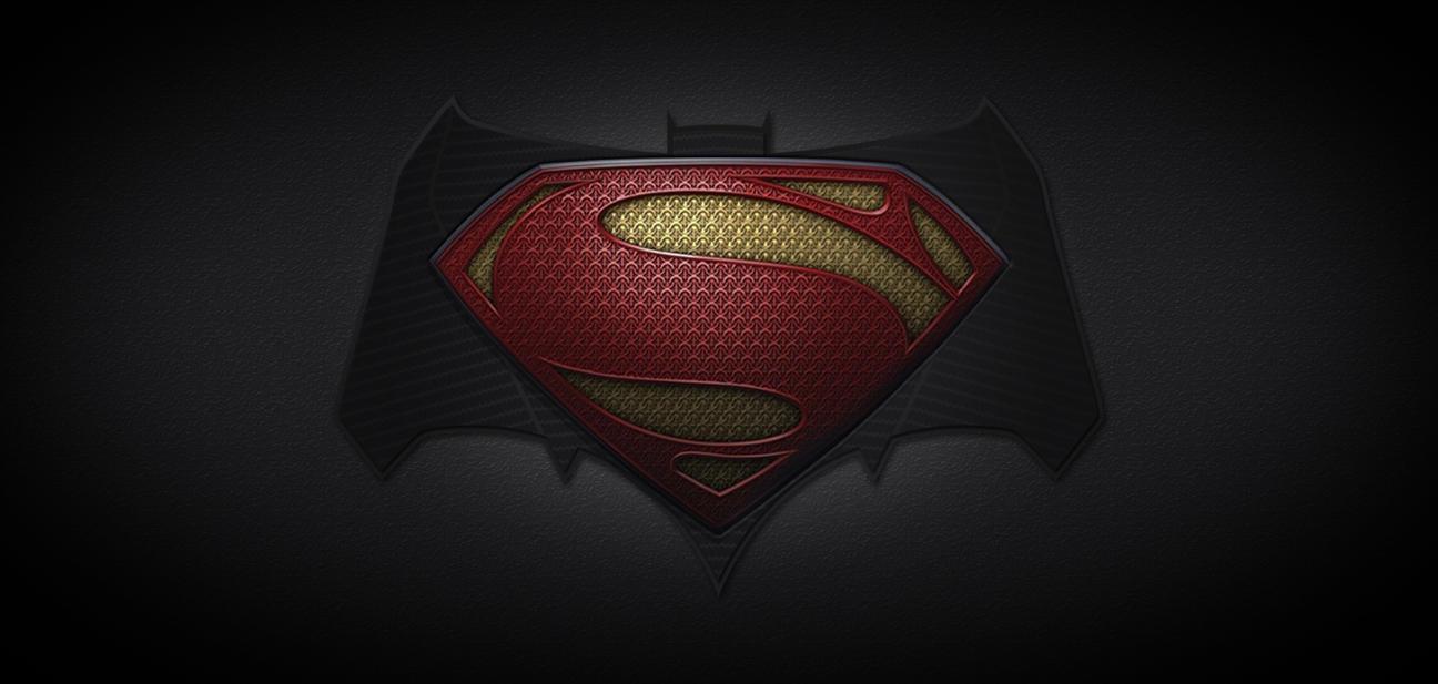 Superman logo maker targergolden dragon superman logo maker toneelgroepblik Image collections