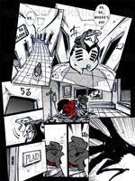 DC: Chapter 3 pg. 70 by bezzalair