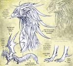 Adalade Dragon Ref