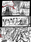 DC: Chapter 10 pg. 360
