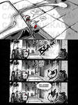 DC: Chapter 11 pg. 375