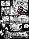 DC: Chapter 11 pg. 382