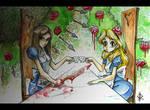 Alice n Alice