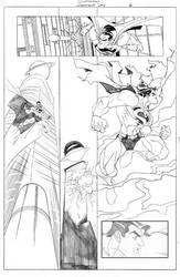 .Superman pag2.