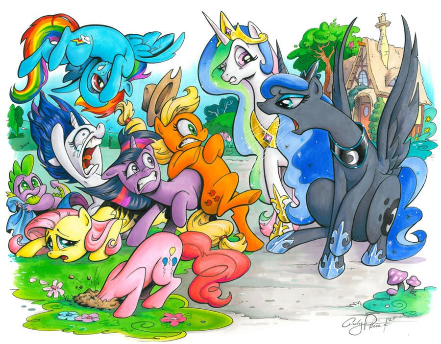 the_royal_canterlot_voice__my_little_pony_by_andypriceart-d4yaw30.jpg