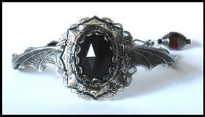 Inner Demon Bracelet